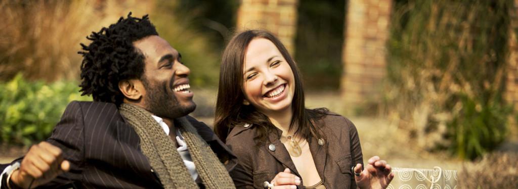 pre-marital counseling atlanta